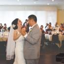 130x130 sq 1443816395137 wedding2ndcamera 632