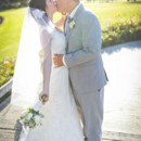 130x130 sq 1443816412658 wedding 626 pm