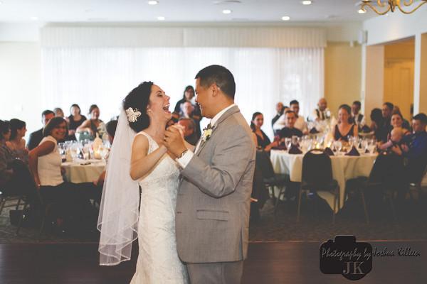 600x600 1443816395137 wedding2ndcamera 632