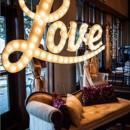 130x130 sq 1421198253915 indoor love