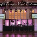 130x130 sq 1341249176003 6lightdesignvideoproduction