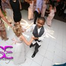 130x130 sq 1363125389855 citysoundsentertainmentcsenyweddingkidsdance