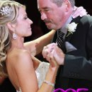 130x130 sq 1363125431114 citysoundsentertainmentcseweddingfatherofthebridedance