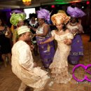 130x130 sq 1363125446575 citysoundsentertainmentcseweddingnigerianweddingbrideandgroom