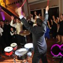 130x130 sq 1363125824430 citysoundsentertainmentcsenjweddinglivepercussionistgroom