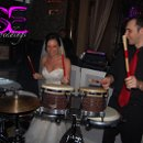 130x130 sq 1363125843327 citysoundsentertainmentcseweddinglivemusicians