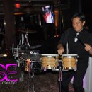 130x130 sq 1363125847369 citysoundsentertainmentcseweddingliveweddingentertainment