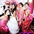 130x130 sq 1363126049765 citysoundsentertainmentcsenjweddingphotobooth