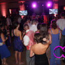 130x130 sq 1373922787221 citysoundsentertainmentcseweddingvideoscreenproductionsouthgatemanor