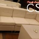 130x130 sq 1418328853860 img3051
