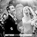 130x130 sq 1448211315039 6.nyc wedding photography