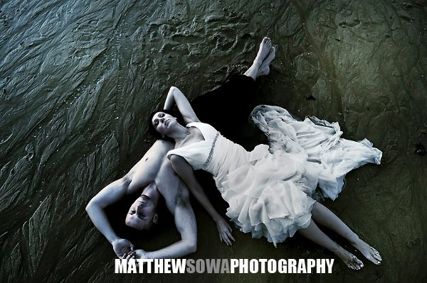 photo 3 of Matthew Sowa Photography