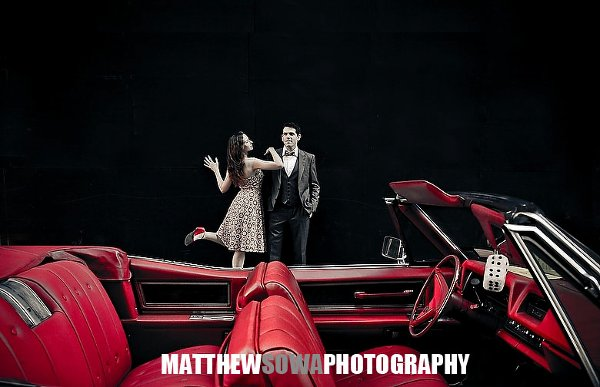 photo 9 of Matthew Sowa Photography