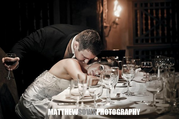 photo 10 of Matthew Sowa Photography