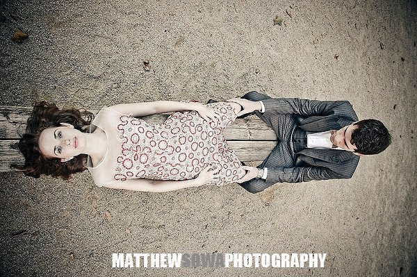 photo 18 of Matthew Sowa Photography