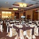 130x130 sq 1363878573915 ballroom4