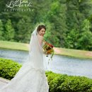 130x130 sq 1363879179614 bridalportrait