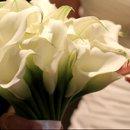 130x130 sq 1361543123084 flowers