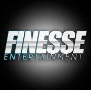 Finesse Entertainment photo