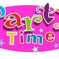 130x130 sq 1353007576660 partytime1