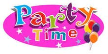 220x220 1353007576660 partytime1