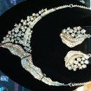 130x130 sq 1355431651992 jewelry
