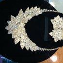 130x130 sq 1355431680279 jewelry2