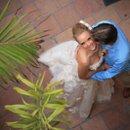 130x130 sq 1282978231121 bridegroomportraits