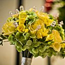 130x130 sq 1287712070873 flowers2