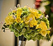 220x220 1287712070873 flowers2