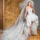 130x130 sq 1404407404897 zuhairmuradbridalspring15ashley