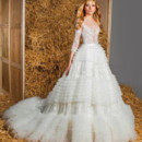 130x130 sq 1404407424000 zuhairmuradbridalspring15molly