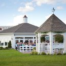 130x130 sq 1296506615167 ceremonybackofgazebo