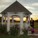 130x130 sq 1393435233374 gazebo w flower