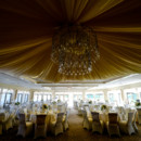 130x130 sq 1481644139849 the tirrell room reception