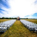 130x130 sq 1481644192212 the tirrell room field wedding