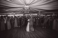 220x220 1481643371 5ae67abdd74be363 the tirrell room dance floor