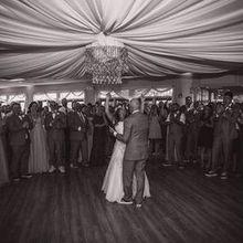 Boston Wedding Venues Reviews For 375 Venues
