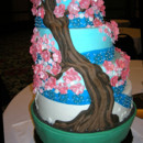 130x130_sq_1365189709593-cake2
