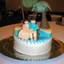 130x130_sq_1365189726964-cake5