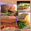 130x130 sq 1365189894369 cepac wedding food shots