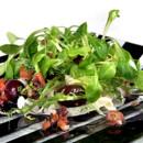 130x130_sq_1365190001856-salad