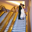 130x130 sq 1371589134510 kimbrough wedding escalator