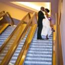 130x130 sq 1371589134510 kimbrough wedding escalator