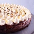 130x130_sq_1371590901891-hazelnut-torte-1