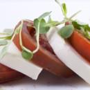130x130 sq 1371590921734 heirloom caprese salad 5