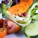 130x130 sq 1371591031617 mixed green salad 3