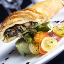 130x130 sq 1371591185114 vegetable strudel 4