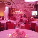 130x130 sq 1371654873472 byrdcohencenterpieces