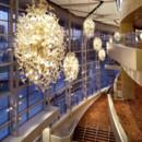 130x130 sq 1393948813293 3rd floor chandelie